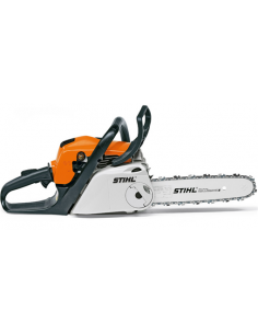 Stihl MS 181 C-BE Petrol...