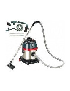 15L Wet & Dry Vacuum Cleaner